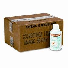 Metered Fragrance Dispenser Refills - 6.6-oz./ 12 per Carton