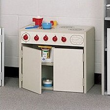 Koala-Tee Play Kitchen Oven and Stove