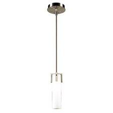 Polipo 1 Light Mini Pendant
