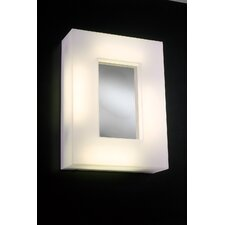 Estilo 4 Light Wall Sconce
