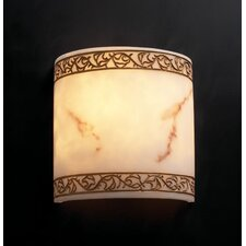 Elan  1 Light Wall Sconce
