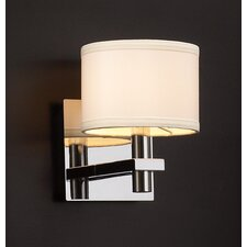 Concerto  Wall Sconce