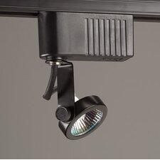 Gimbal 1 Light Track Light