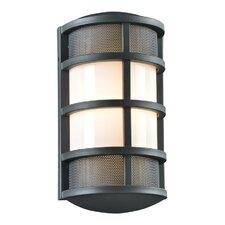 Olsay 1 Light Outdoor Sconce