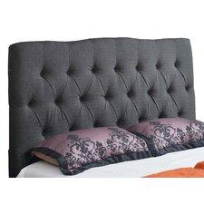 Aspen Upholstered Headboard