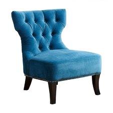 Cole Club Chair
