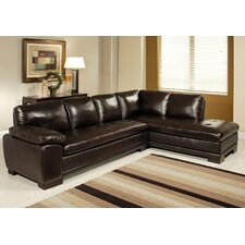 Devonshire Right Hand Facing Sectional