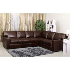 Vana Right Hand Facing Sectional