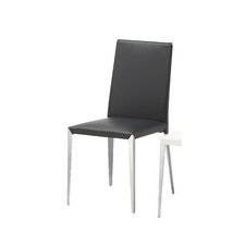 Air Side Chair (Set of 2)