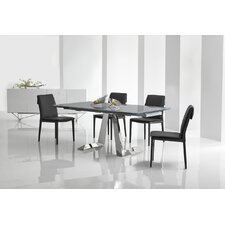 Tessa Expandable Dining Table