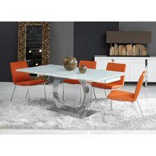 Ritz Expandable Dining Table