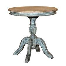 Venezia Dining Table