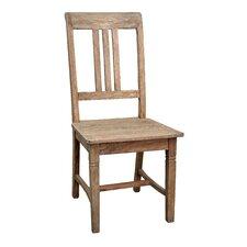 Sedona Side Chair (Set of 2)