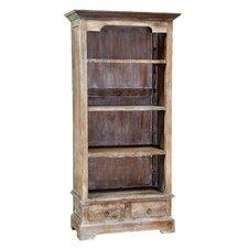 """Jordan 65"""" Standard Bookcase"""