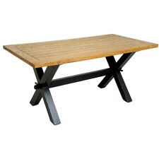 Chesca Dining Table