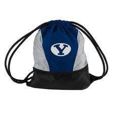 NCAA Sprint Backpack