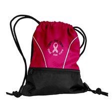 BCA Sprint Backpack