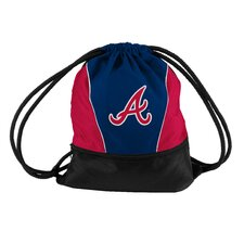 MLB Sprint Backpack