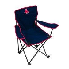 MLB Youth Folding Chair