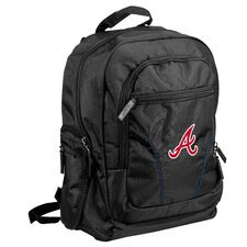 MLB Stealth Backpack