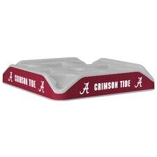 NCAA Pole Caddy
