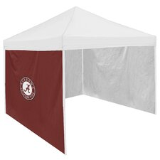9 Ft. W Canopy Tent Side Panels