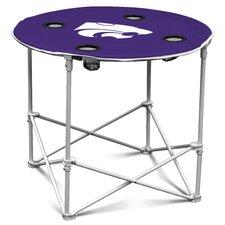 NCAA Round Table