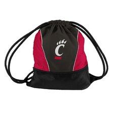NCAA Sprint Backsack
