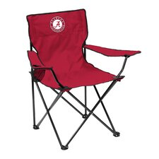 NCAA Quad Chair