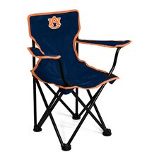 NCAA Toddler Chair