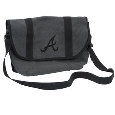 MLB Messenger Bag Cooler