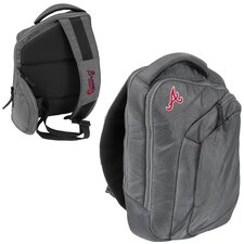 MLB Game Changer Sling Backpack