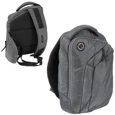 MLS Game Changer Sling Backpack
