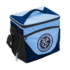 24 Can MLS Cooler