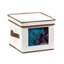 Window Storage Box