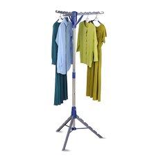 Tripod Drying Rack