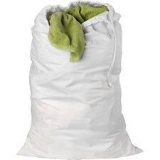 Laundry Bag (Set of 4)