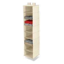 Eight Shelf Hanging Organizer
