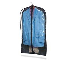 Suit Garment Cover (Set of 2)
