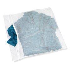 3 Pack Sweater Wash Bag (Set of 2)