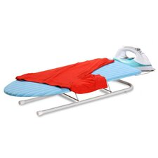 Tabletop Ironing Board (Set of 2)
