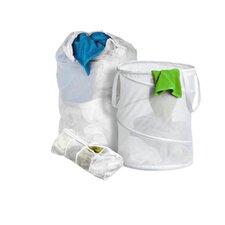 Basic Laundry Kit