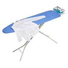 Four Leg Ironing Board