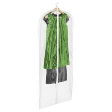 Dress Garment Cover
