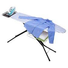 Four Leg HD Ironing Board