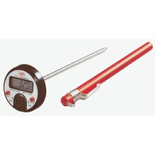 Digital Thermometer