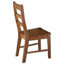 Scottsdale Ladderback Side Chair (Set of 2)