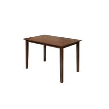 "Lofts 30"" Dining Table"