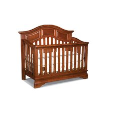 Donnington 5-in-1 Convertible Crib