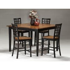 Arlington Counter Height Gathering Table